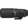 Nikon 200mm f/4D AF Micro Nikkor Lens