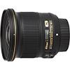 Nikon 20mm f/1.8G AF-S Nikkor Lens