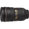 Nikon 24-70mm f/2.8G AF-S Nikkor Lens