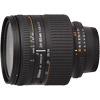 Nikon 24-85mm f/2.8-4D AF Nikkor Lens