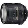 Nikon 24-85mm f/3.5-4.5G AF-S VR Nikkor Lens
