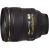 Nikon 24mm f/1.4G AF-S Nikkor Lens