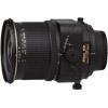 Nikon 24mm f/3.5D PC-E Nikkor Lens