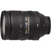 Nikon 28-300mm f/3.5-5.6G AF-S VR Nikkor Lens