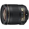 Nikon 28mm f/1.8G AF-S Nikkor Lens