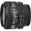 Nikon 28mm f/2.8D AF Nikkor Lens
