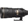 Nikon 300mm f/2.8G AF-S VR Nikkor Lens