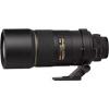 Nikon 300mm f/4D IF-ED AF-S Nikkor Lens