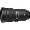 Nikon 300mm f/4E AF-S PF VR Lens