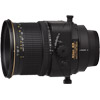 Nikon 45mm f/2.8D PC-E Micro Nikkor Lens