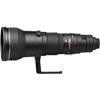 Nikon 600mm f/4G ED AF-S VR Nikkor Lens