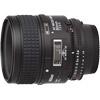 Nikon 60mm f/2.8D AF Micro Nikkor Lens
