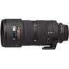 Nikon 80-200mm f/2.8D AF Nikkor Lens