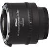 Nikon TC-20E III AF-S Teleconverter