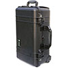 Pelican 1510 Carry-On Hard Case Review