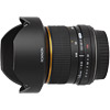 Samyang 14mm f/2.8 IF ED UMC Lens (Rokinon/Bower)