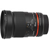 Samyang 35mm f/1.4 US UMC Lens (Rokinon/Bower)