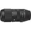 Sigma 100-400mm f/5-6.3 DG OS HSM C Lens