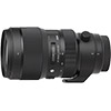 Sigma 50-100mm f/1.8 DC HSM Art Lens