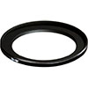 Step-Up Filter Adapter Rings