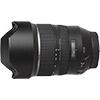 Tamron 15-30mm f/2.8 Di VC USD Lens