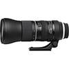 Tamron 150-600mm f/5-6.3 Di VC USD G2 Lens