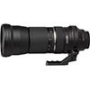 Tamron 150-600mm f/5-6.3 Di VC USD Lens