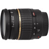 Tamron 17-50mm f/2.8 XR Di II Lens