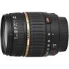 Tamron 18-200mm f/3.5-6.3 XR Di II LD Macro Lens
