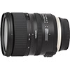 Tamron 24-70mm f/2.8 Di VC USD G2 Lens
