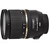 Tamron 24-70mm f/2.8 Di VC USD Lens