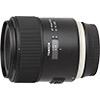 Tamron 45mm f/1.8 Di VC USD Lens