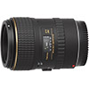 Tokina 100mm f/2.8 AT-X Pro Macro Lens