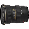 Tokina 11-16mm f/2.8 AT-X Pro DX II Lens