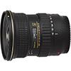 Tokina 11-16mm f/2.8 AT-X Pro DX II Lens