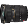 Tokina 12-28mm f/4.0 AT-X Pro DX Lens