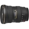 Tokina 14-20mm f/2 AT-X Pro DX Lens