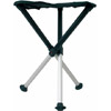 Walkstool Comfort Folding Stool Review