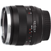 Zeiss 50mm f/2.0 Classic Lens
