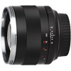 Zeiss 85mm f/1.4 Planar T* ZE Lens