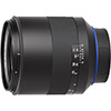Zeiss Milvus 85mm f/1.4 Lens