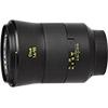 Zeiss Otus 55mm f/1.4 Lens
