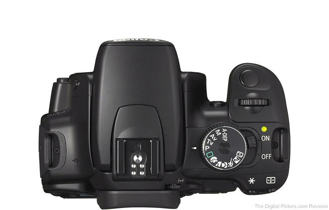 драйвер canon eos 350d digital