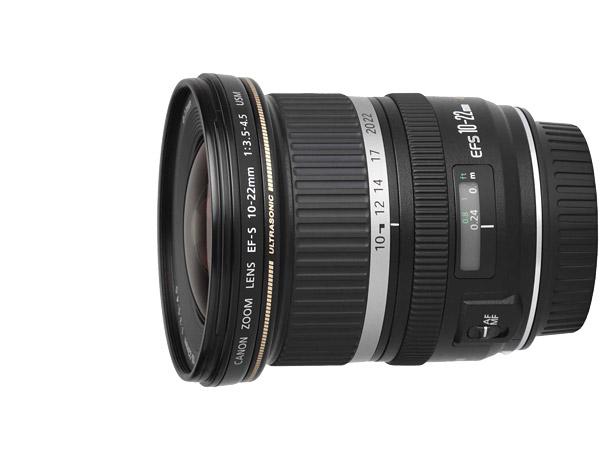 Canon-EF-S-10-22mm-f-3.5-4.5-USM-Lens.jp