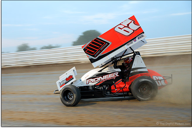 Sprint Car Vector 12 430376573 as well Vector Pack 2 also 977535 besides Yamaha Wr250400426f Dirt Bike Graphic Kit 1998 2002 237 moreover Search. on dirt modified graphic designs