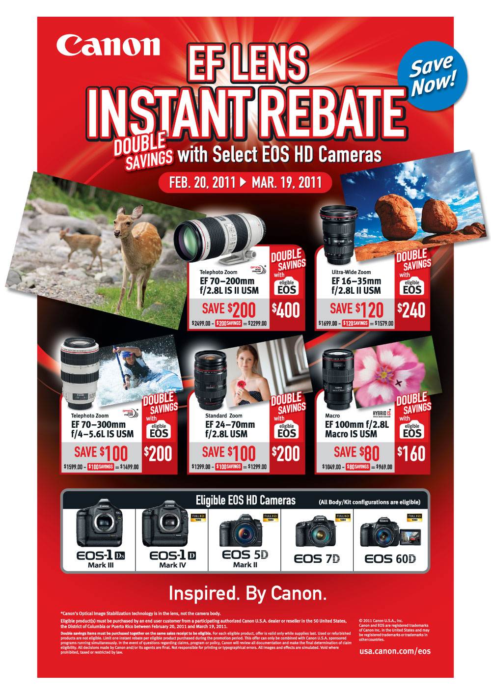Rebate Alcon Choice Rebate