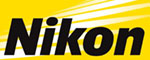 Nikon Camera and Lens Reviews