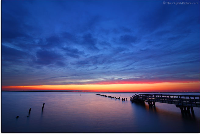Barnegat Bay, NJ