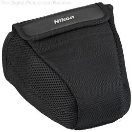 Nikon CF-DC7 Soft Case