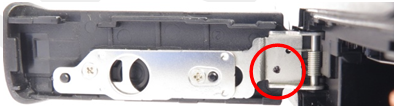 Canon PowerShot S120 Inside Battery Cover.png